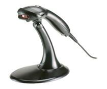 Honeywell Voyager 9520 / 9540