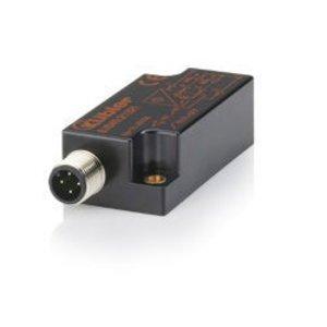 Kübler IS40-2D inclinometer