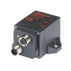 Kübler IS60-1D inclinometer