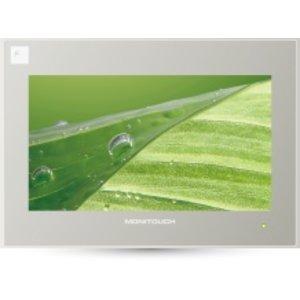 Hakko Hakko V9100 Advanced intelligente touchscreen HMI voor PLC en frequentie regelaars