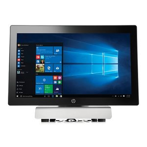 Hp Rp9 G1 Retail System Duranmatic