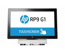 HP HP RP9 G1 Retail System