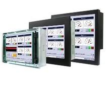 Winmate Dualcore Atom Panel PCs - Copy