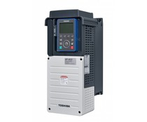 Toshiba VF-AS3 Inverter