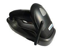DuraPos Durapos MSC-100 Cordless 2D scanner