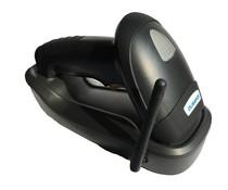 DuraPos MSC-100 Draadloze 2D-scanner