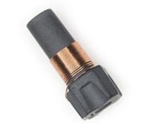 NEOSID Inlay 2659 HF RFID-tag