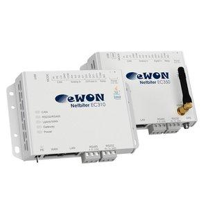eWON EC350