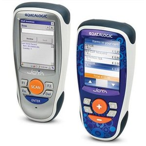 Datalogic Datalogic Joya X2 General Purpose