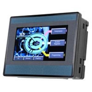 Horner APG XL4 HMI-PLC - Copy