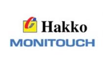 Hakko Monitouch HMI