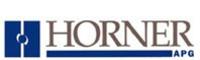 Horner Operator Control Systems HMI en PLC in één