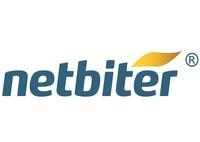 Ewon Netbiter remote management en beheer