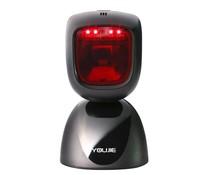 Youjie Youjie HF600