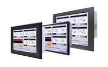 Industriële Panel PC's