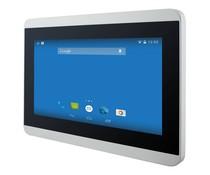 Winmate 7 Inch Panel PC W07FA3S-GSM1 (HB)
