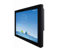 Winmate 12,1 Inch Panel PC R12FA3S-GSM2 (HB)