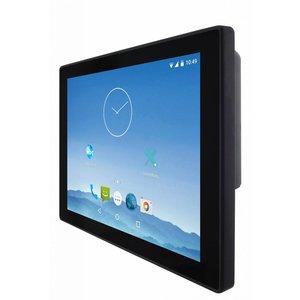 "Winmate Heavy duty 12,1"" GS65 Panel PC  R12FA3S-GSM2 (HB)"