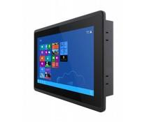 Winmate 7 Inch Panel PC W07IB3S-EHT1