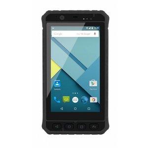 Winmate 5 inch Rugged handheld PDA E500RM8-4E