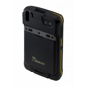 Winmate E430RM4 - 3BM 1D/2D barcodescanner