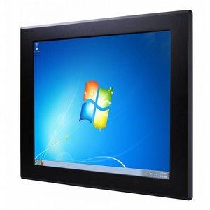 Winmate 19 Inch Panel PC R19IB7T-PMM1