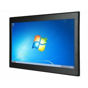 Winmate 21.5 Inch Panel PC W22IB7T-PMA3