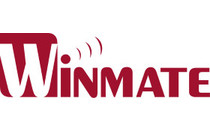 Winmate Industrial PC