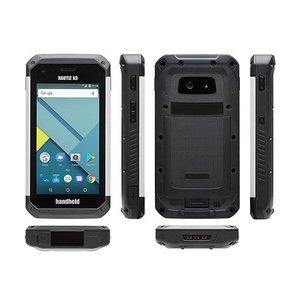 Handheld Nautiz X9