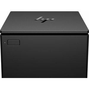 HP ElitePOS serial/USB thermal printer (1RL96AA)