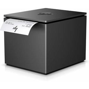HP ElitePOS seriële/USB thermische printer (1RL96AA)