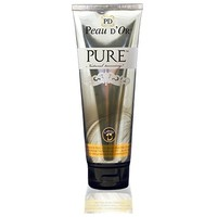 Peau d'Or Pure tanning lotion