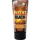 Tahnee Intenz Black™ tanning lotion