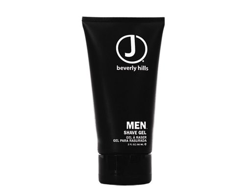 J Beverly Hills MEN Shave Gel