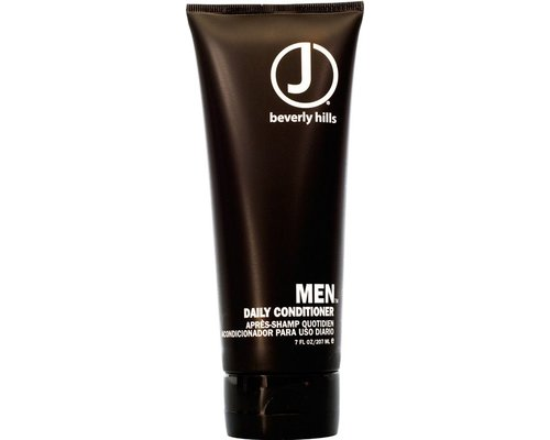 J Beverly Hills MEN Daily Conditioner