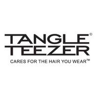 Tangle Teezer Compact Styler Sliver Brush For Men