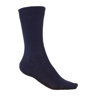 Cavello Underwear two-pack sokken