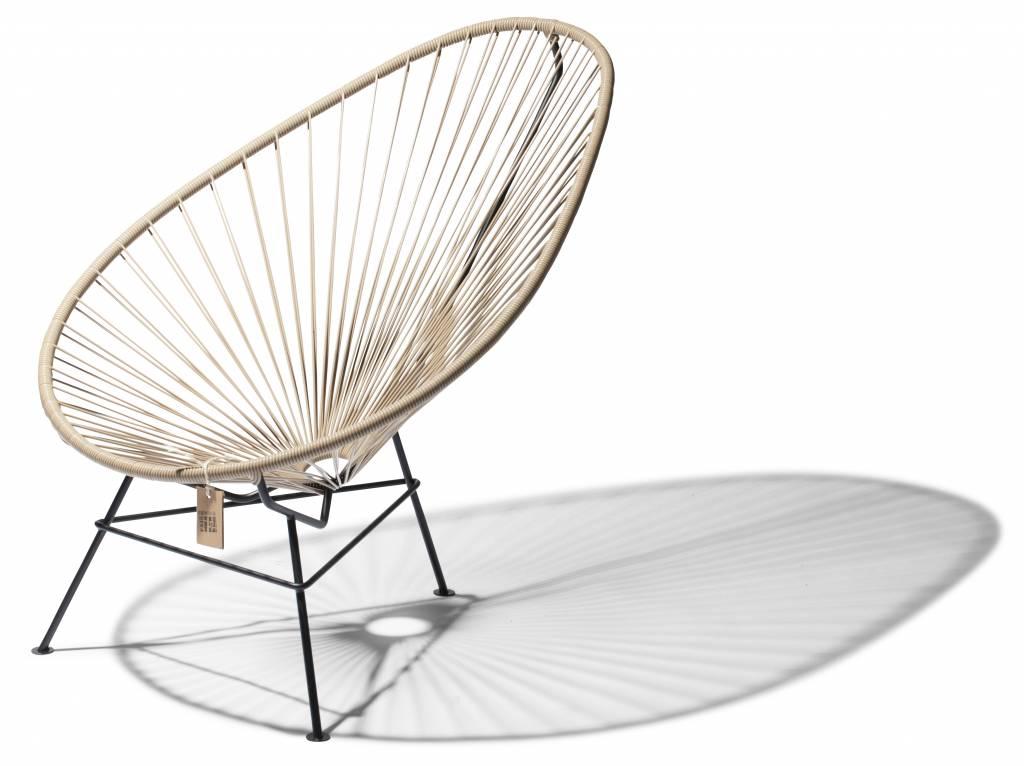 acapulco stuhl beige acapulco st hle. Black Bedroom Furniture Sets. Home Design Ideas