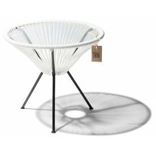 Table Japón white