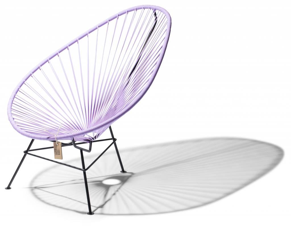achetez votre propre acapulco originale le fauteuil acapulco authentique. Black Bedroom Furniture Sets. Home Design Ideas