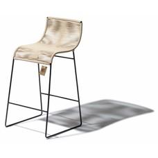 Bar stool Zicatela
