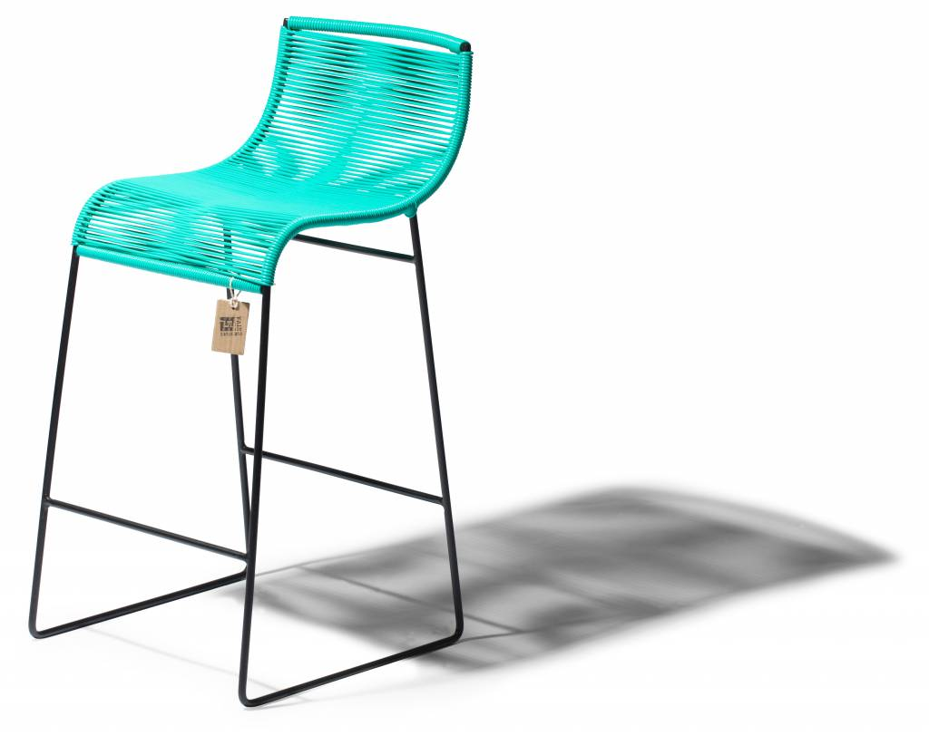 Buy Outdoor Chairs Images Lounge Design