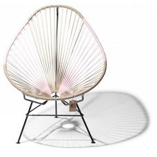 Acapulco chair Bicolor