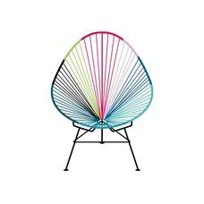 Diseña tu propia silla Acapulco