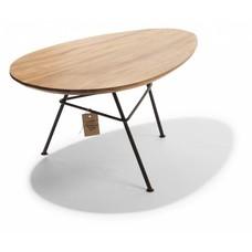 Tisch Zahora Tzalam