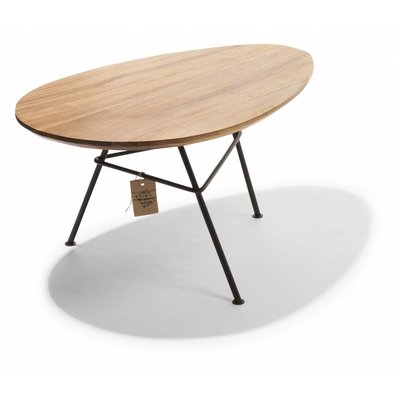 Table Zahora Tzalam