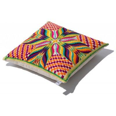 Dilván cushion Taxco