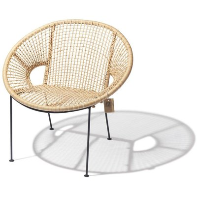 Ubud chair rattan