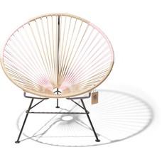 Condesa stoel bi-kleur