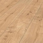 MAGIC floors New England Oak